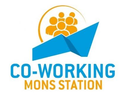 mons coworking