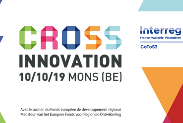 cross innovation
